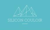 SC_Logos