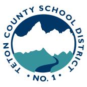 TCSD_Logo_Color