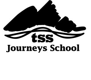 JourneysSchool