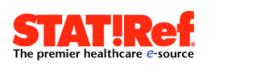 statref_logo